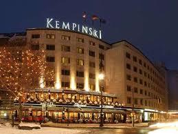 Kempinski-Hotel-Bristol