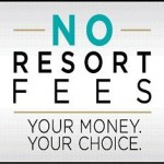 no_resort_fees